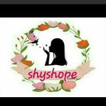 shyshope