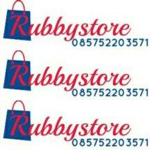 Rubby Store