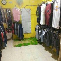 Reva Jeans Company