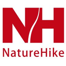 Logo NatureHike Indonesia