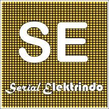 Serial Elektrindo
