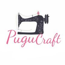 Pugucraft
