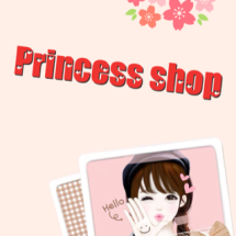 princess shop29