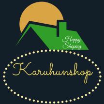 karuhun shop