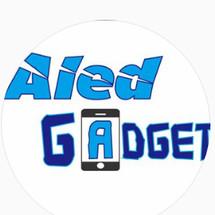 Aled Gadget