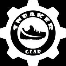 Sneaker Gear