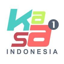 Kasa1indonesia