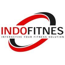 Indofitnes