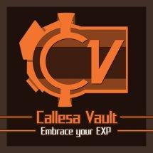 Callesa Vault