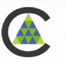 Logo CBS Shop