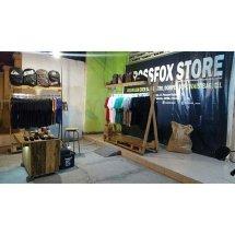 Crossfox Store