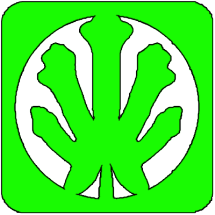 Logo Tanamanbuahtin