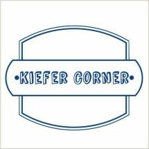 Kiefer Corner