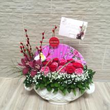 C&C Florist