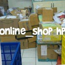 online_shop hp Logo