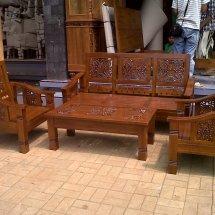 Zam-zam Jaya Furniture