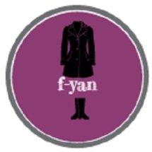 f-yan