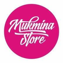 Mukmina Store