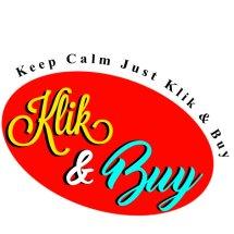 klik &  buy