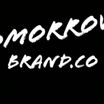 Tomorrow Brand