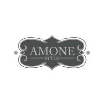 AMONE Style