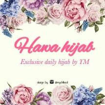 Hawa Hijab_YV