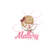 mallory boutique