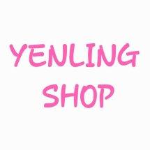 Yenlingshop