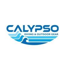 Calypso Gear