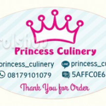 princess_culinery