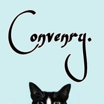 Convenry