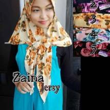 Baturan Collection