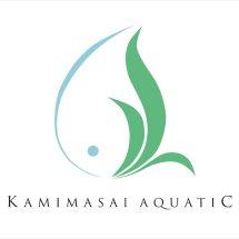 Kamimasai Aquatic