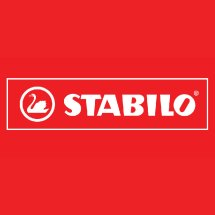 STABILO Official Store
