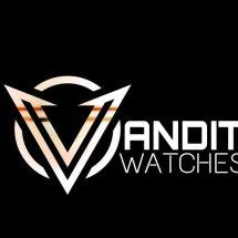 Vandit Watches