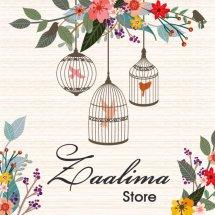 Zaalima Store