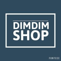dimdim shop