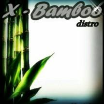 X - Bamboo distro
