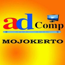 adcomp Mojokerto