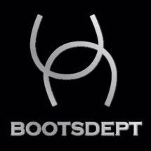 Futsal Boots/Boots Dept