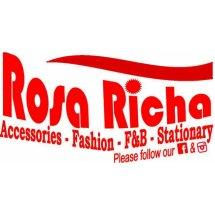 RosaRicha