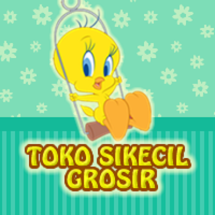Toko Sikecil