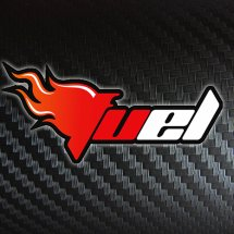 logo_fuel