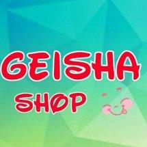 GeIsHa Shop Malang