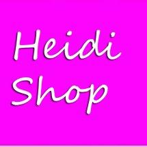 HeidiShop