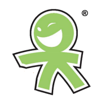 Logo Okiedog Indonesia