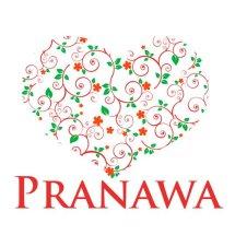 Pranawa Online Shop