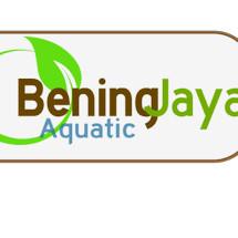 BeningJaya Aquatic
