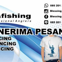 Blessing Collection Tas