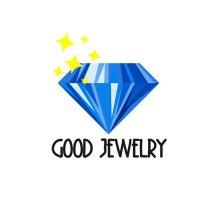 good jewelry